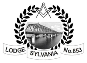 Lodge Sylvania Logo