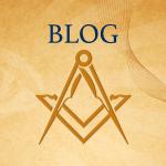 Sutherland Shire Freemasons Blog